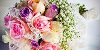 fiorista carrara, veneziana fiori,